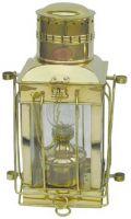 Cargo-Lampe