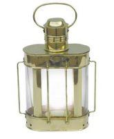 Ships Lamp