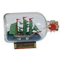 Flaschenschiff