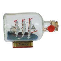 Bottle-ship