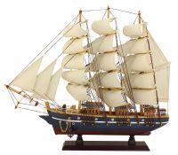Sailing-ship