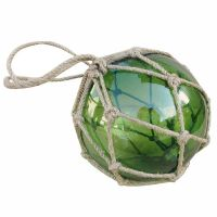 Fishermens glass