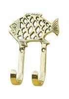 Hook - Fish