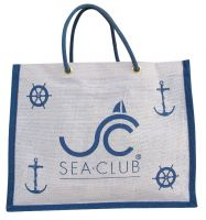 SEA-CLUB-Tasche