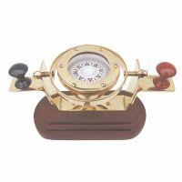 Yacht-Kompass