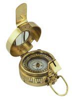Heavy Bearing Compass