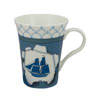 Mug - Ship