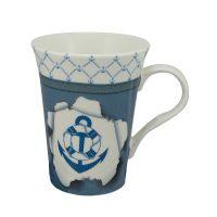 Mug - Anchor