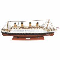 Ship model - Titanic