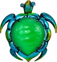 Wallhanger - Turtle