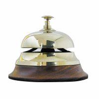 Desk Bell