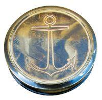 Kompass & Dauerkalender