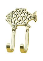 Haken - Fisch