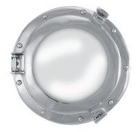 Porthole-Mirror