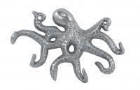Hook - Octopus