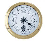 Tide-clock